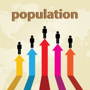 population healthcare