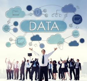 Data Celebration